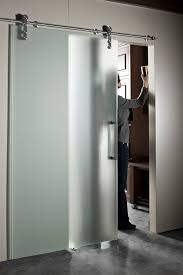 images of hafele glass sliding doors woonv com handle idea