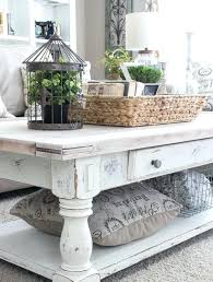 distressed white wood furniture. White Distressed Wood Furniture E