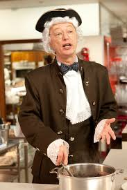 Country Cooks Test Kitchen Christopher Kimball Blog From Americas Test Kitchen