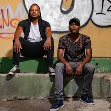 Latest House Music Charts Kaargo Top 10 July Chart Download Mp3 Afro House King