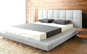 king japanese platform bed. Modren Bed Japanese Platform Bed Frame Style Low Profile  With King Size And   Intended King Japanese Platform Bed