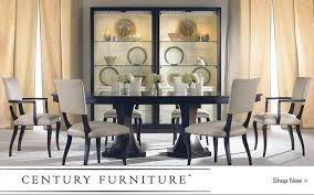 century furniture