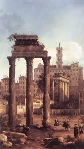 History of Rome - Wikipedia