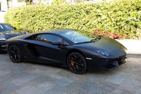 aventador matte black. matte black lamborghini aventador in monaco 2151x1434 s