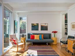 Tips For Decorating Living Room Home Apartments Living Room Decorating Excerpt Interior Ideas