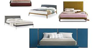 Visualizza altre idee su letti moderni, idee camera da letto, idee arredamento camera da letto. 10 Letti Matrimoniali Moderni Avvolgenti Ma Leggeri