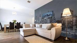 Modernes wohnzimmer in braun mit braun sofa. Teppich Wohnzimmer Beige Reizend Elegant Wohnzimmer Ideen Braun Haus Designs Idee