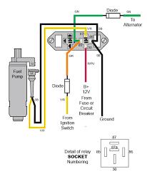 mercruiser 5 0 fuel pump wiring diagram wiring diagram mercruiser electrical system wiring diagrams nilza