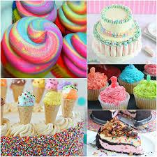 Children S Birthday Cake Decorations Fun Birthday Cake Ideas For