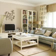 Red And Black Living Room Decorating Zyinga White  IdolzaReceiving Room Interior Design