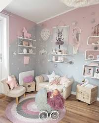 girl room bedroom ideas how to