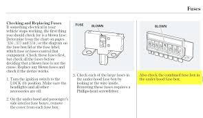 2008 honda accord relay diagram luxury 2002 honda accord fuse box 2006 honda accord fuse box diagram 2008 honda accord relay diagram inspirational 08 honda accord fuse box diagram panel intended for 2008