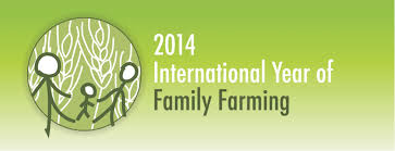 uimf hosts utah high school essay contest on family farming utah  ff1