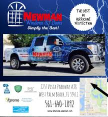 Decorating newman windows and doors photos : Newman Windows&Doors (@NewmanWandD) | Twitter