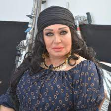 فيديو  حقيقة اعتزال فيفي عبده الفن وارتدائها الحجاب