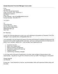 Resume Cover Letter Sample. Resume Samples For Entry Level Objective ...
