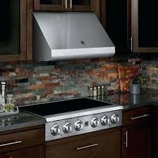 kenmore pro cooktop pro appliances range hood kitchen reviews sears hoods kenmore