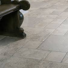 Charming Leggiero Natural Stone Effect Laminate Flooring 1 86 M² Pack Departments  Diy At B Q Pictures Gallery