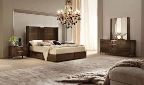 italian contemporary bedroom furniture. Soprano Italian Modern Bedroom Set With Storage Drawer Contemporary Furniture O