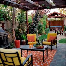 cinderblock furniture. Backyard : Cinder Block Furniture Luxury Raising Patio Cinderblock M