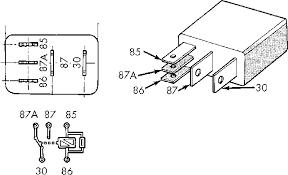 i have replaced my battery, starter and starter relay i still get mopar wiring diagram at Chrysler Starter Solenoid Wiring