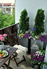 80 Small Apartment Balcony Decorating Ideas on A Budget