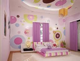 Little Girls Bedroom Wallpaper Cute Bedroom Wallpaper