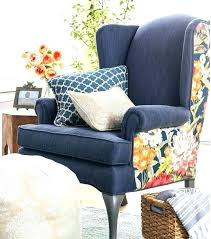 furniture upholstery diy chair upholstery chair upholstery ideas best furniture revamp images on furniture and at