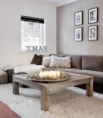 In unserem stressigen alltag brauchen wir unser plätzchen, wo wir uns wohlfühlen und richtig deko für wohnzimmer: Dekoideen Wohnzimmer