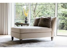 Living Room Chaise Rachael Ray By Craftmaster Living Room Chaise R062140cl