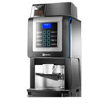 Coffee Vending Machine Rental Awesome Commercial Coffee Vending Machines Elegant Fice Coffee Machine