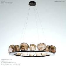 ceiling light cover plate home depot also elegant ceiling light bulb covers cover led pendant bamboo