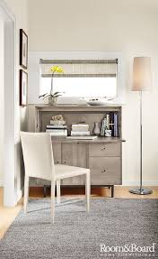 corner office armoire. hudson office armoire with steel base armoires room u0026 board corner g