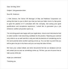 Brilliant Ideas of Dog Walker Cover Letter On Summary - Huanyii.com