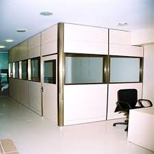 modular office furniture system 1. modular office furniture system 1