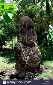 Südpazifik Französisch Polynesien Tahiti Gauguin Museum