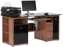 home office computer workstation. Home Office Computer Workstation