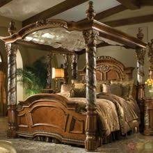 Best 25 King size canopy bed ideas on Pinterest