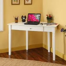 desk tables home office. Desk : Office Furniture Shop Home Wood Where Regarding Excellent To Buy Your Idea Tables U