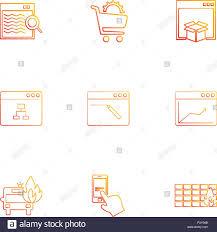 Cart Dropbox Windows Ui Layout Web User Interface