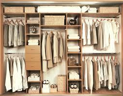 wall closet organizers minimalist dressing room with closet wall ideas light brown wooden shelves wall closet wall closet organizers