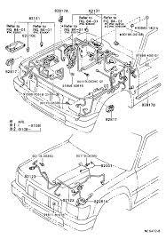 Dodge Factory Radio Wiring Diagram