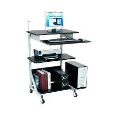 stand up desk staples staples standing desk mat