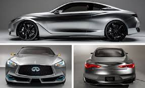 2018 infiniti coupe. perfect coupe 2018 infiniti q60 on infiniti coupe