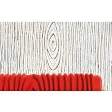 7 wood grain pattern paint roller