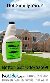 Best Images About POOP  PEE SMELL SOLUTIONS On Pinterest - Best bathroom odor eliminator