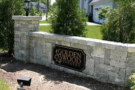 brussels dimensional retaining wall block by unilock at benson stone co in rockford il