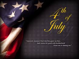 free patriotic pictures and sayings