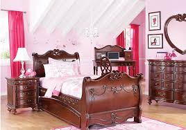 disney bedroom furniture cuteplatform. Disney Bedroom Furniture Photo 1 Photos And Video WylielauderHouse Com Cuteplatform R