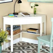 Computer Desk In Bedroom Cool Inspiration Design